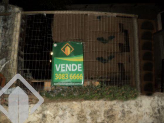 Lote/terreno à venda no bairro Aparecida, em Alvorada