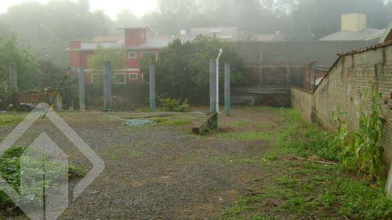 Lote/terreno à venda no bairro Morro do Leoncio, em Taquara