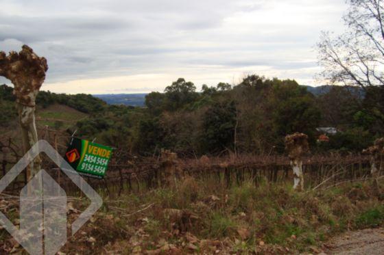 Lote/terreno à venda no bairro Vale dos Vinhedos, em Garibaldi