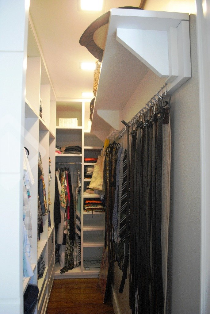 Coberturas de 3 dormitórios à venda em Jardim Lindóia, Porto Alegre - RS