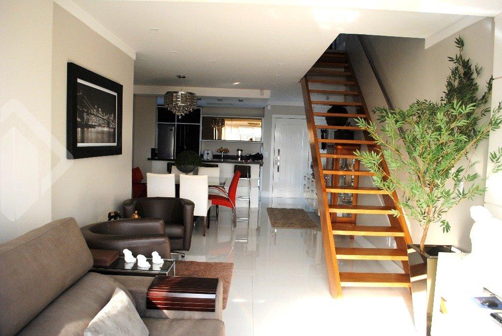 Cobertura 3 quartos à venda no bairro Jardim Lindóia, em Porto Alegre