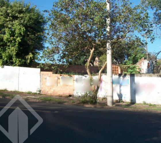 Lote/terreno à venda no bairro Jardim Sao Pedro, em Porto Alegre