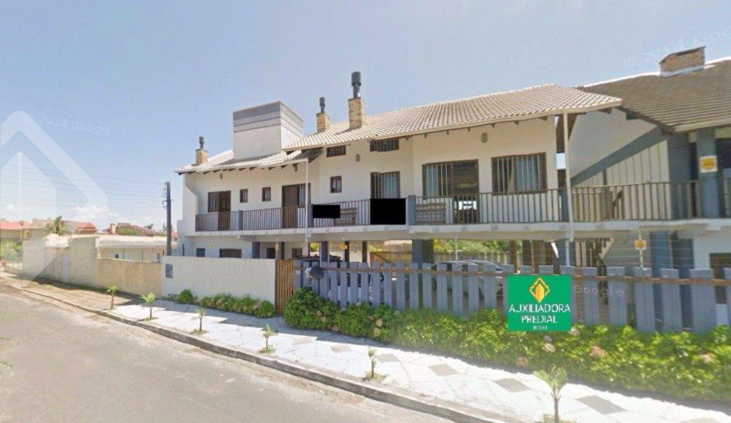 Imóvel comercial 9 quartos à venda no bairro Praia da Cal, em Torres