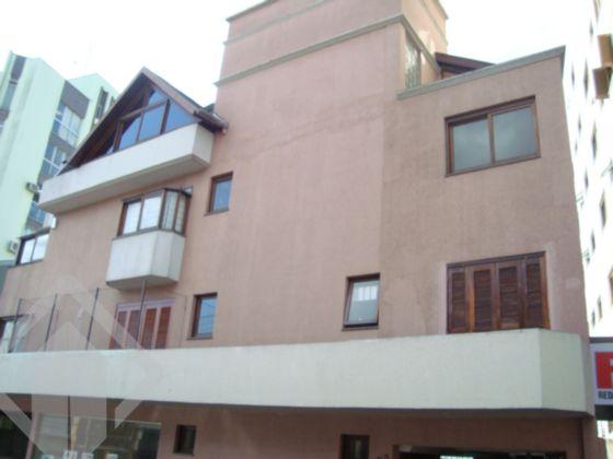 Apartamento 1 quarto à venda no bairro Centro, em Bento Gonçalves
