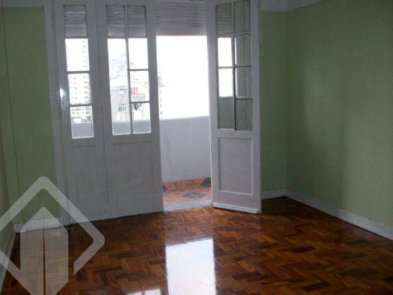 Kitnet 1 quarto à venda no bairro Campos Eliseos, em São Paulo