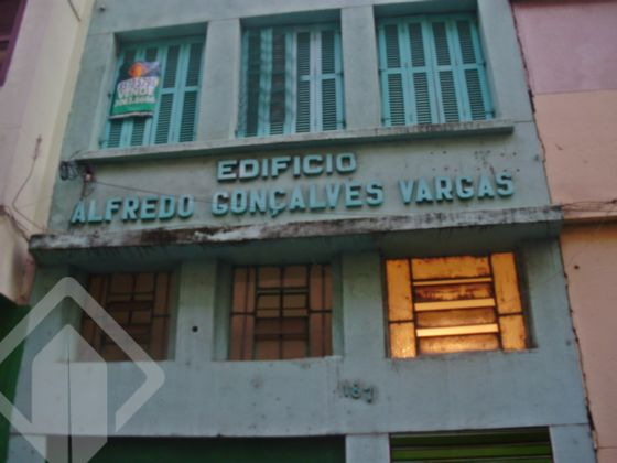 Sala/conjunto comercial à venda no bairro Centro Histórico, em Porto Alegre