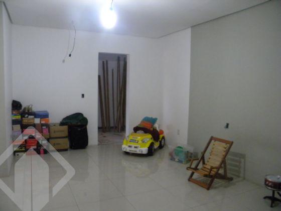Casa de 3 dormitórios à venda em Moinhos De Vento, Canoas - RS