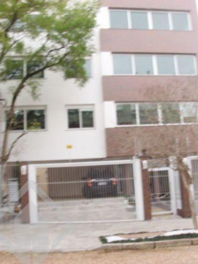 Casa à venda no bairro Higienópolis, em Porto Alegre
