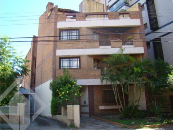 Prédio à venda no bairro São João, em Porto Alegre