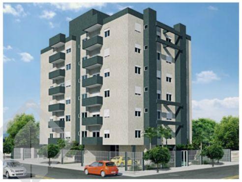 Apartamento 3 quartos à venda no bairro Centro, em Cachoeirinha