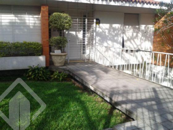 Casa comercial 3 quartos à venda no bairro Boa Vista, em Porto Alegre
