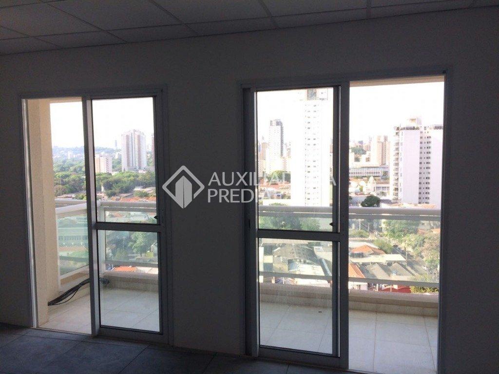 Salas/conjuntos à venda em Pinheiros, São Paulo - SP
