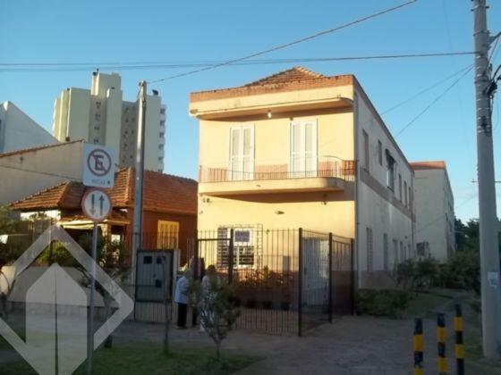 Prédio 4 quartos à venda no bairro Passo da Areia, em Porto Alegre
