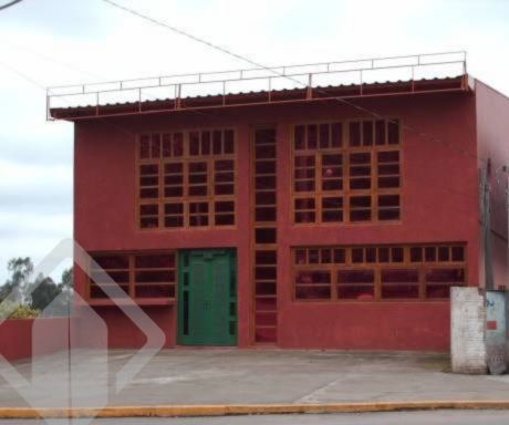 Prédio à venda no bairro São Vicente, em Gravataí