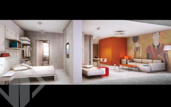 Apartamentos de 3 dormitórios à venda em Campo Belo, São Paulo - SP