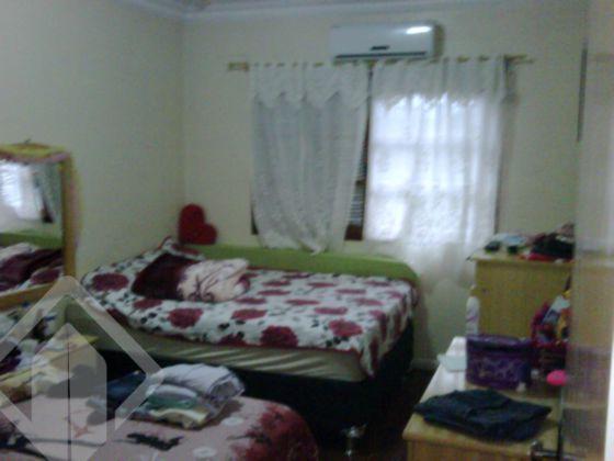 Casa de 4 dormitórios à venda em Centro, Alvorada - RS