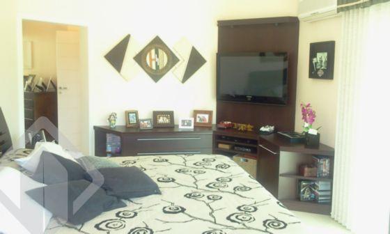 Casa de 4 dormitórios à venda em Jardim, Guarujá - SP