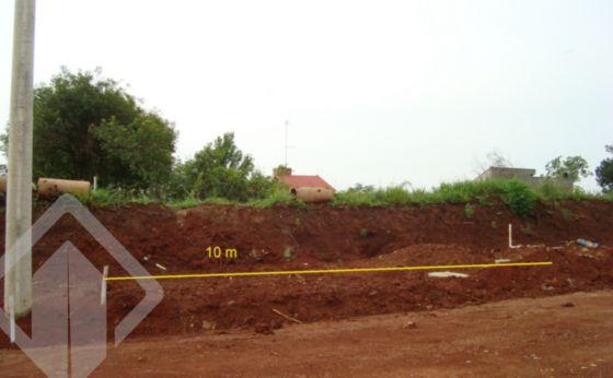 Lote/terreno à venda no bairro Dom Feliciano, em Gravataí
