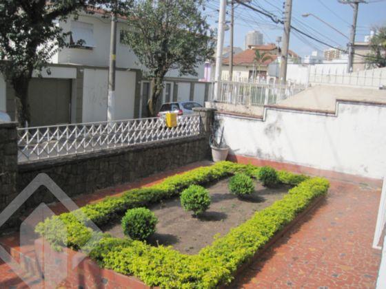 Casa 3 quartos à venda no bairro Sumarezinho, em São Paulo