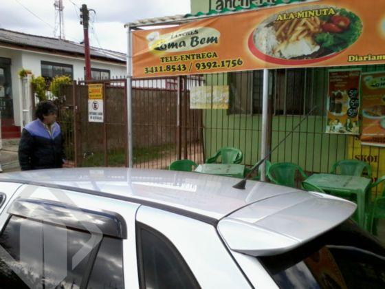 Loja à venda em Centro, Alvorada - RS