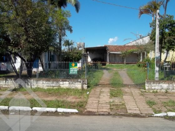 Lote/terreno à venda no bairro Parque dos Anjos, em Gravataí