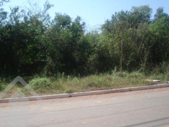 Lote/terreno à venda no bairro Fazenda São Borja, em São Leopoldo