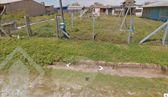 Lote/terreno 1 quarto à venda no bairro Magistério, em Magistério
