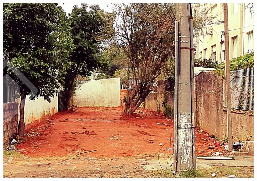 Lote/terreno 1 quarto à venda no bairro Jardim Botânico, em Porto Alegre