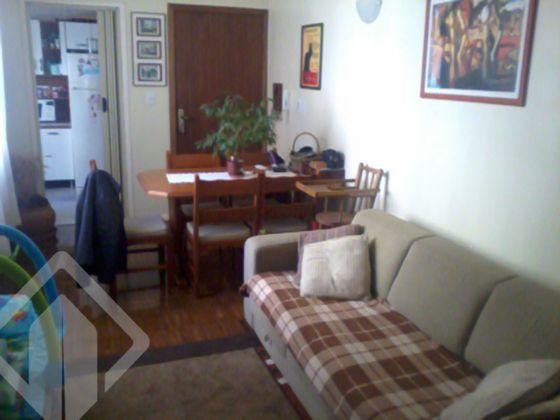 Apartamento 3 quartos à venda no bairro Centro Histórico, em Porto Alegre