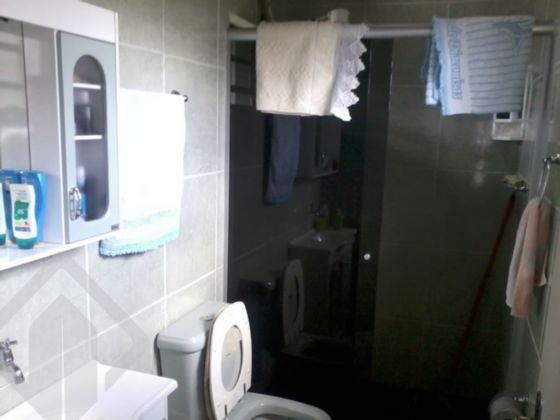 Casa de 2 dormitórios à venda em Pindorama, Alvorada - RS