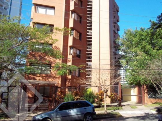 Loft 1 quarto à venda no bairro Três Figueiras, em Porto Alegre