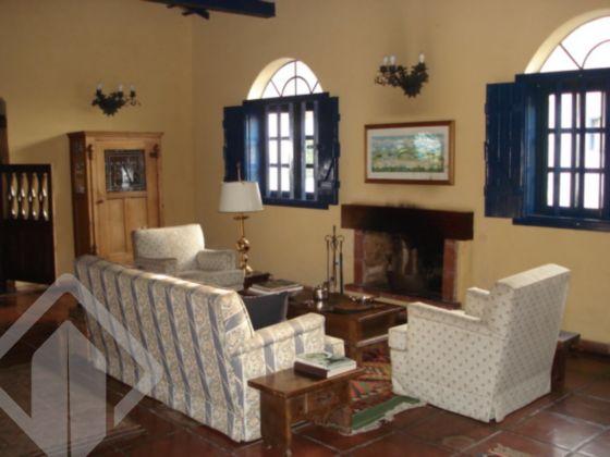 Casa de 3 dormitórios à venda em Embu, Embu Das Artes - SP