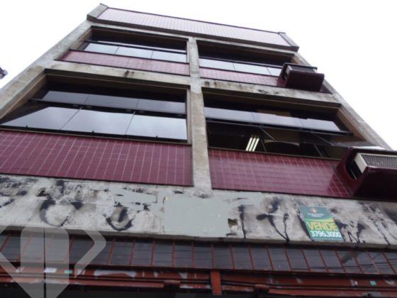 Prédio à venda no bairro Lapa, em São Paulo