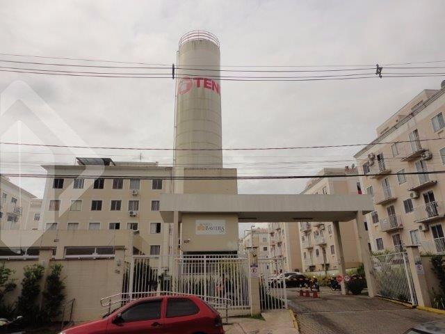 Apartamento 3 quartos à venda no bairro Santos Dumont, em São Leopoldo