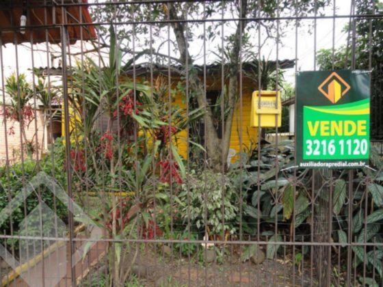 Lote/terreno à venda no bairro Sarandi, em Porto Alegre