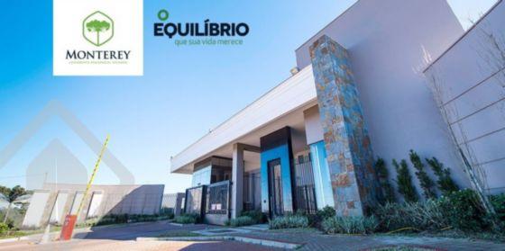 Lote/terreno à venda no bairro São Ciro, em Caxias do Sul