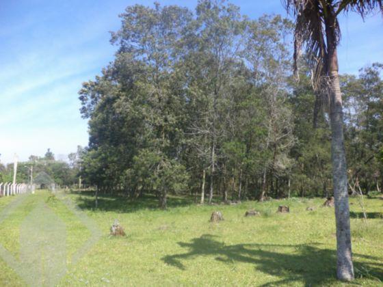Lote/terreno 3 quartos à venda no bairro Bom Retiro, em Eldorado do Sul