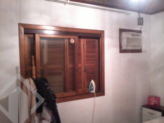 Casa de 3 dormitórios à venda em Formoza, Alvorada - RS