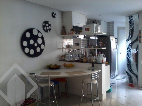 Apartamento 1 quarto à venda no bairro Morumbi, em São Paulo