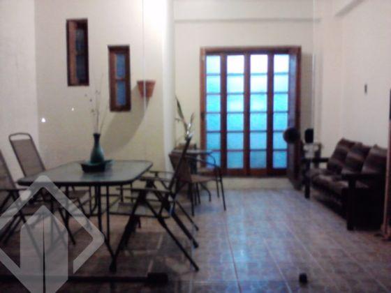 Casa 2 quartos à venda no bairro Dom Feliciano, em Gravataí