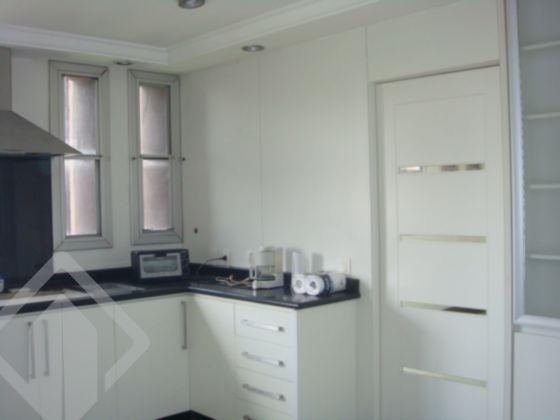 Apartamentos de 4 dormitórios à venda em Jardim Marajoara, São Paulo - SP