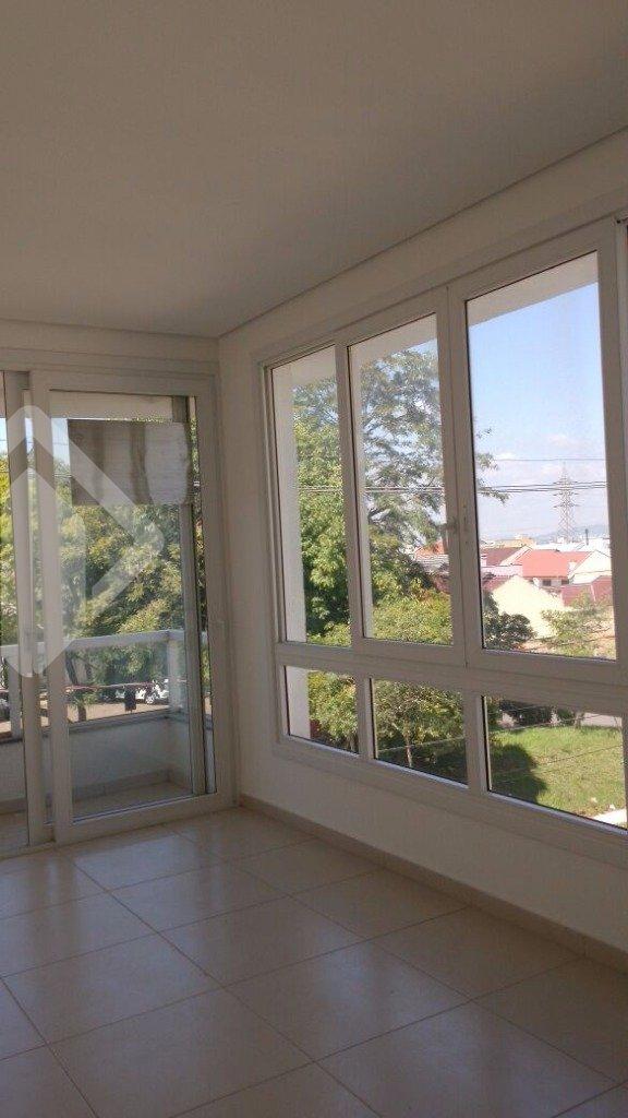 Apartamento 2 quartos à venda no bairro Parque da Matriz, em Cachoeirinha
