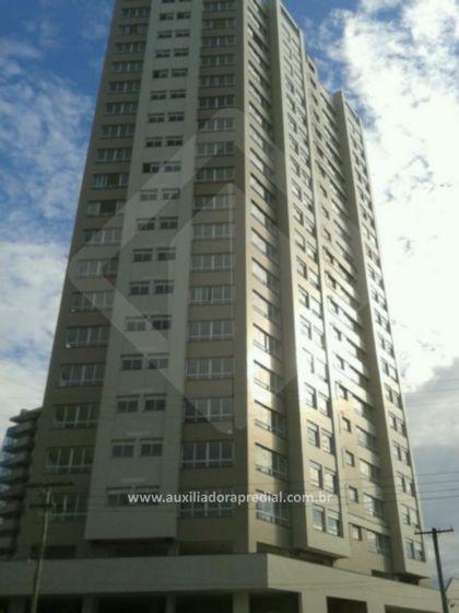 Apartamento 3 quartos à venda no bairro Praia Grande, em Torres
