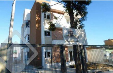 Apartamento à venda no bairro Vista Alegre, em Cachoeirinha