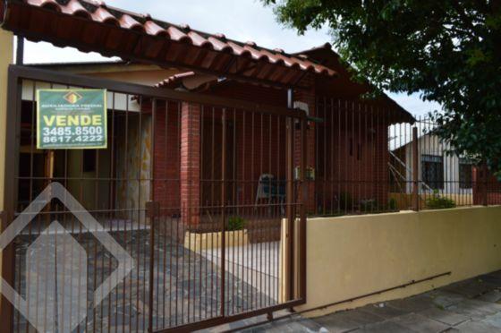 Casa 5 quartos à venda no bairro Cohab, em Viamão