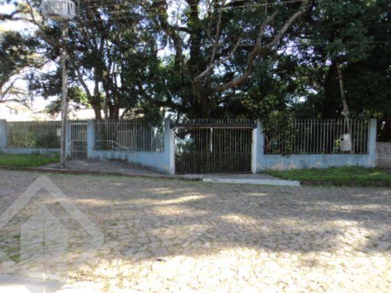 Casa 4 quartos à venda no bairro Tristeza, em Porto Alegre