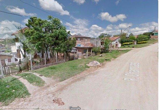 Casa de 2 dormitórios à venda em Parque Índio Jari, Viamão - RS