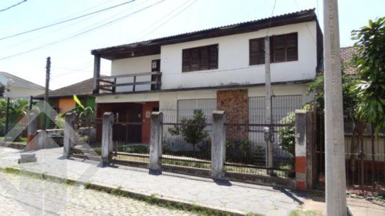 Casa 5 quartos à venda no bairro Boa Vista, em Porto Alegre