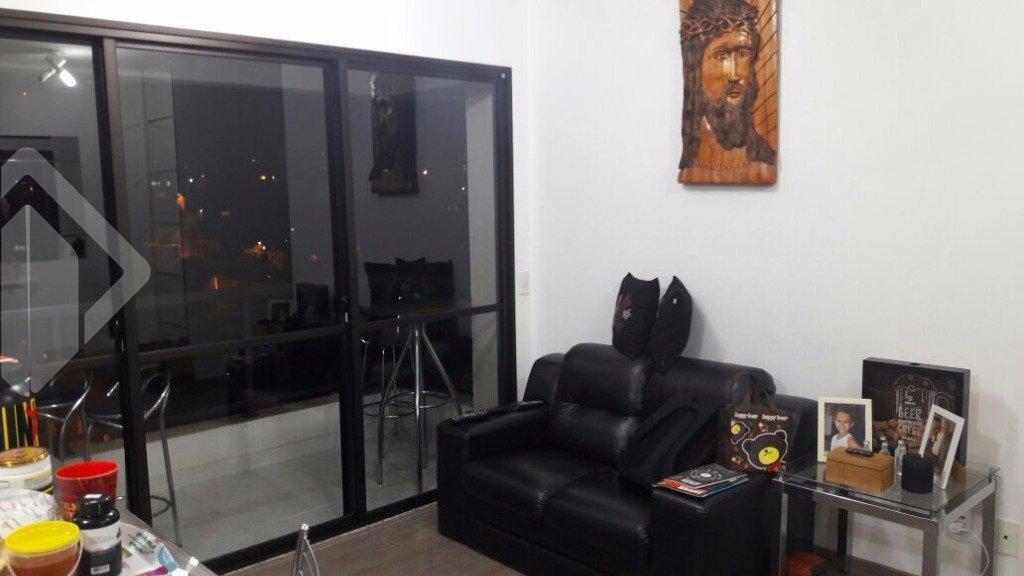 Apartamento 2 quartos à venda no bairro Perdizes, em São Paulo