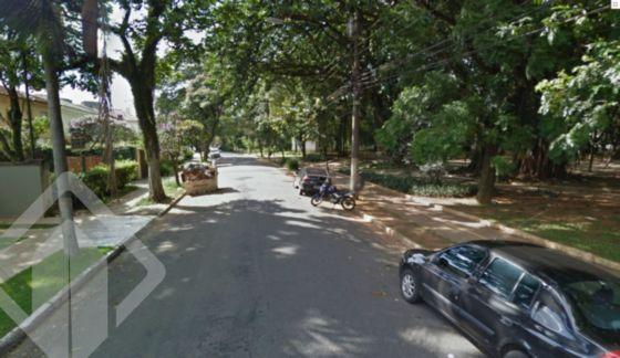 Casa de 2 dormitórios à venda em Alto Da Lapa, São Paulo - SP